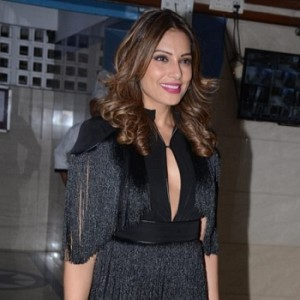 Bipasha Basu Birthday Celebration