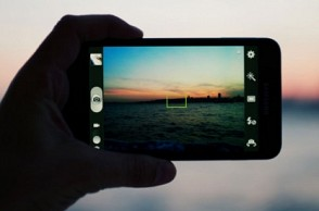 Google introduces three new photography apps! Check out here