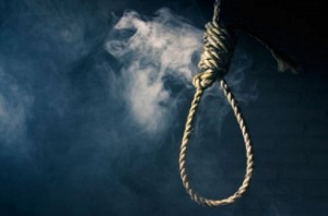 Chennai: Engineer who played 'Blue Whale' commits suicide