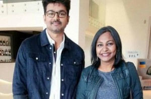No scenes cut or muted in Mersal: Hema Rukmani
