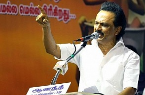 Stalin urges TN govt to extend deadline for this!