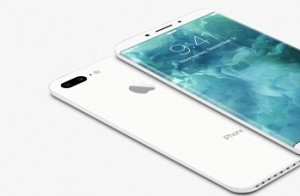 Apple iPhone 8 likely to launch on Sep 12