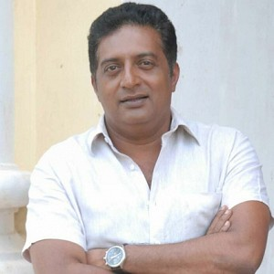 """Its a disaster!"" - Prakash Raj latest breaking statement on actors entering politics!"