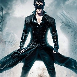 Exciting! Krrish 4 release date is here!