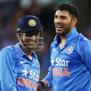 Horrible things Indian cricketers did to each other