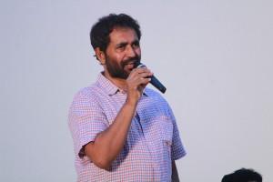 Peranbu Audio Launch Event