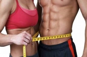7 Simple Drinks That Will Help You Lose Weight Drastically!