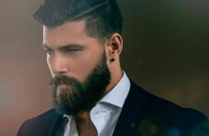Best beard styles for 2018