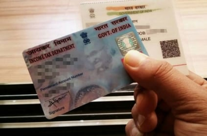 PAN-Aadhaar linking: CBDT extends deadline to June 30