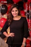 Anjali (aka) ActressAnjali