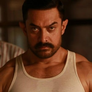 Aamir Khan makes a record, the moment he joins Insta!