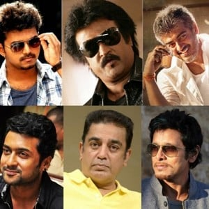 WOW: After 7 long years, this is going to happen in Tamil cinema!
