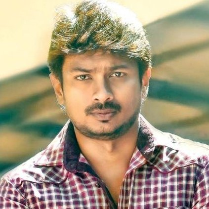 Annadurai audio launch Udhayanidhi Stalin warns about IT raid and controversy