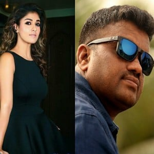 Official word on Arivazhagan and Nayanthara's project finally here!