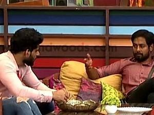 Surprise! Bala predicts eviction of these two contestants - Find out who they are?