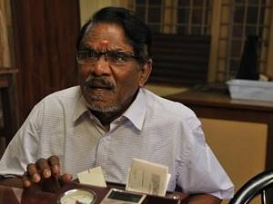 No new film releases until this issue is sorted out: Bharathirajaa drops a shocker