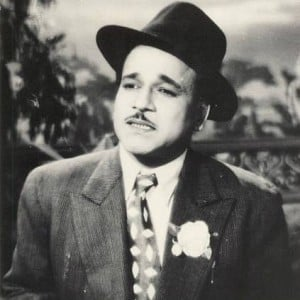 Biopic on this legendary Tamil actor - to be directed by his grandson