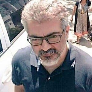 Is Ajith going to team up with Boney Kapoor? Here is what you need to know