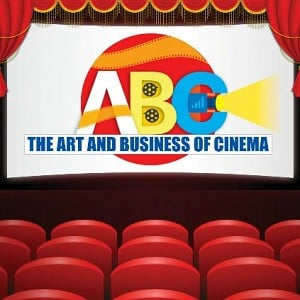 Book Review: The Art and Business of Cinema