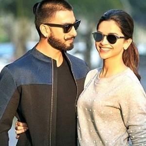 Wedding Bells! Deepika Padukone and Ranveer Singh's wedding date!