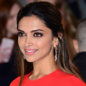 Breaking: Deepika Movie Shoot Postponed!