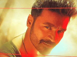Breaking: Dhanush's important masterplan for D43 and his Hollywood flick revealed!