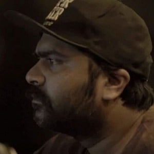 Kalakku Machaan making video | Simbu | Santhanam