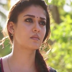 Kolamaavu Kokila 2nd single video | Sivakarthikeyan | Nayanthara | Anirudh