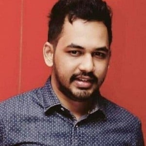 Hiphop Tamizha's next big film's first single release date!
