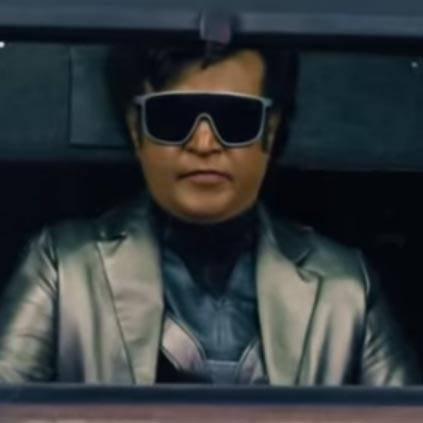 Rajinikanth's Enthiran 2 teaser to release on September 13