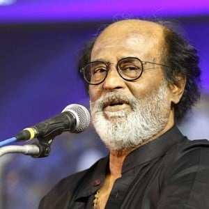 'Cinema and Politics' - Rajinikanth's full speech