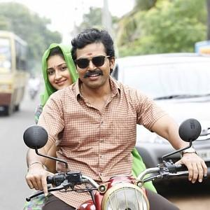 Breaking: Check out Kadaikutty Singam's release date
