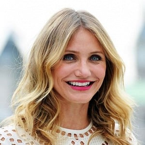 Shocking: Cameron Diaz quits acting!