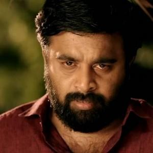 Naadodigal 2 new teaser is here