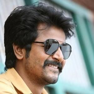 Sivakarthikeyan's Seema Raja is internationally big!!