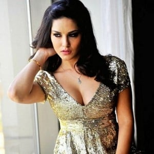 Sunny Leone to act in this legendary actress' biopic