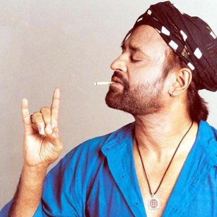 Superstar Rajinikanths political party symbol remains a mystery