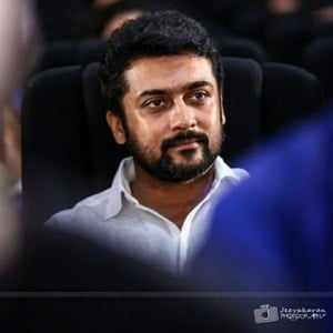 Exclusive: Latest big update on Suriya's next film