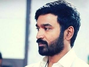 Unmissable: Dhanush's next with triple heroines has a super-exciting UPDATE - Check out!
