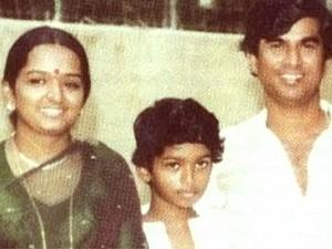 We bet you wouldn't be able to guess which superstar offered Thalapathy Vijay's family their first car