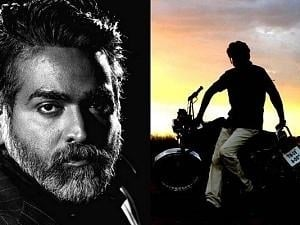 Breaking: Vijay Sethupathi to team up with this hero for his next - Makkal Selvan dons new avatar!