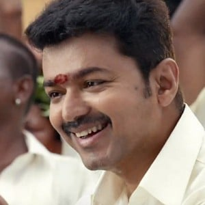 Mersal Arasan full video song