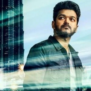 Kollywood celebrities review Thalapathy Vijay's Sarkar