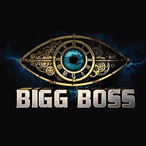 Bigg Boss 2 - Official Finalists list!